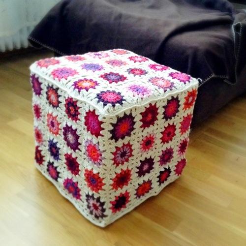 crochet archive gemacht mit liebe. Black Bedroom Furniture Sets. Home Design Ideas