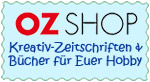 OZ Shop_Blogs