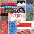 Crochet-Edging-Patterns-Roundup