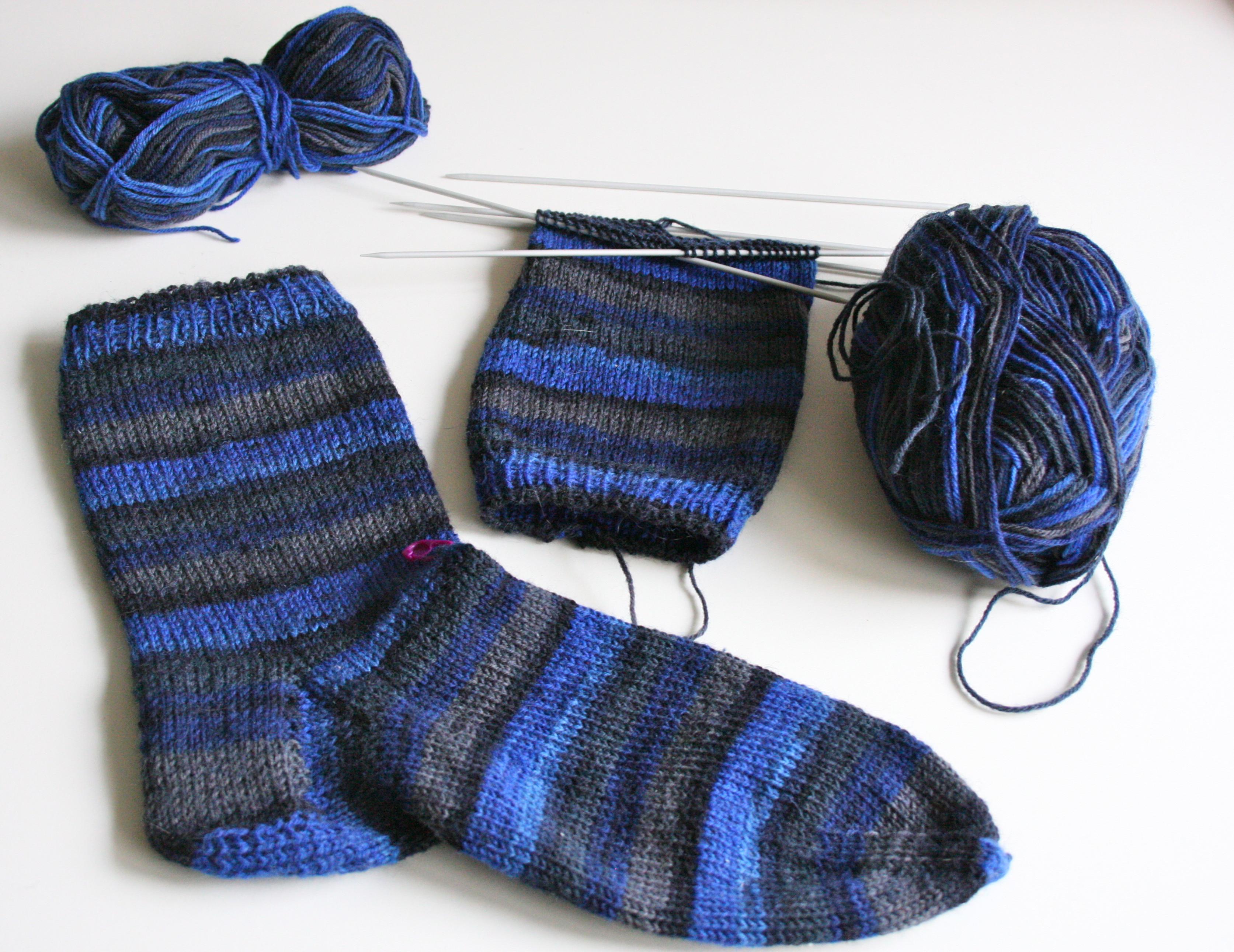 fletion damen winter warme beinlinge boots str mpfe. Black Bedroom Furniture Sets. Home Design Ideas