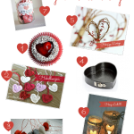 Der Wochenrückblick 4/14: DIY-Ideen mit viel Herz für den Valentinstag