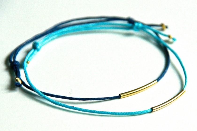 sasasum armband