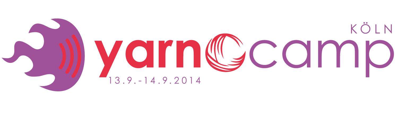 yarncamp2014