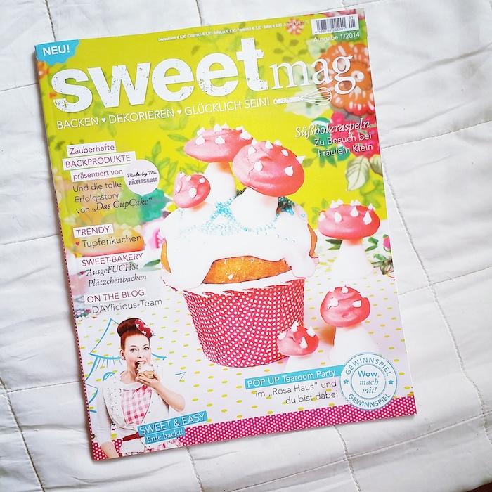 sweetmag