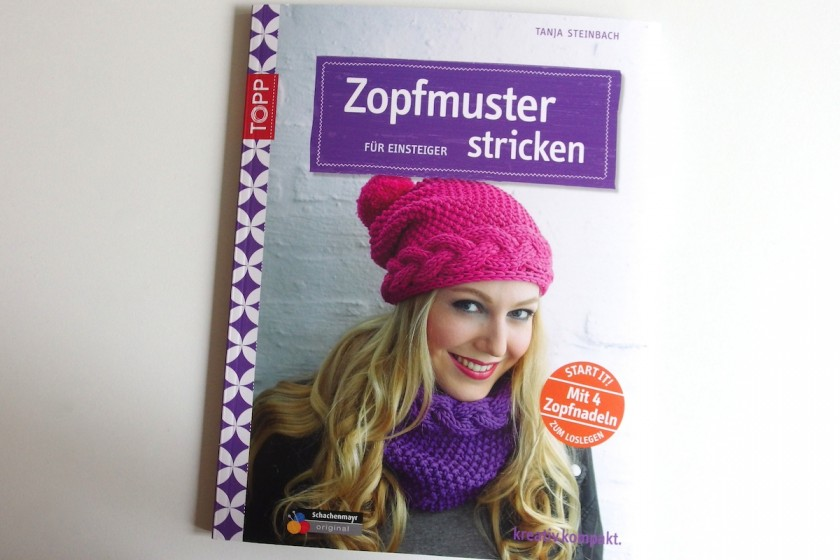 zofmuster stricken