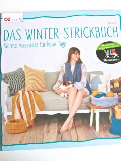 winterstrickbuch