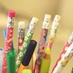 Inspiration No. 44: Pompons, an der Nadel hängende Omas und das Maleknitting-Buch
