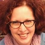 10 Fragen an Daniela Johannsenova, der Organisatorin des Wollfestival Köln