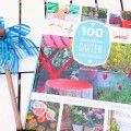 kreative Gartenprojekte