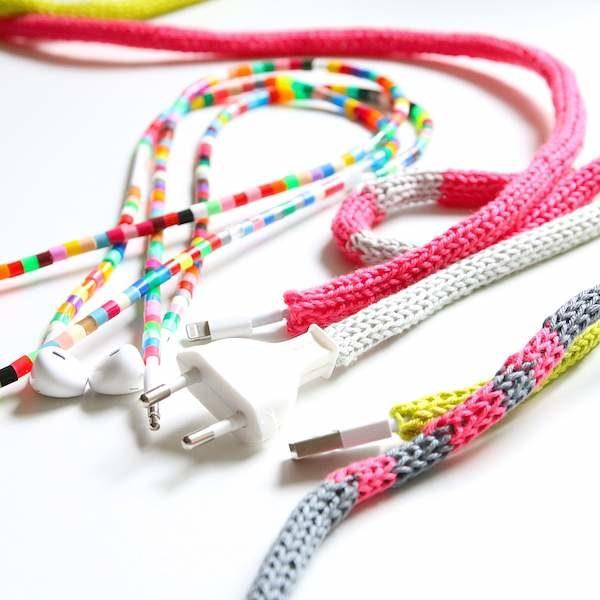 schoene-kabel