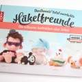DenDennis Häkelfreunde