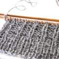 Brooklyn Tweed Knit Along