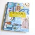 Supercraft-Buch
