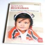 Buch-Verlosung: Tierisch süße Strickideen