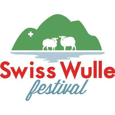 Wulle-Festival