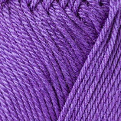 Catania 113 Violett