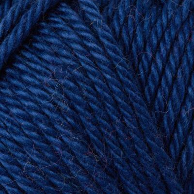 Catania 164 Jeans