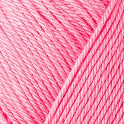 Catania 225 Pink