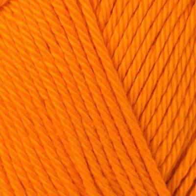 Catania 281 Orange