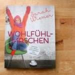 Wohlfühlmaschen – Das neue Strickbuch von Sarah Wiener
