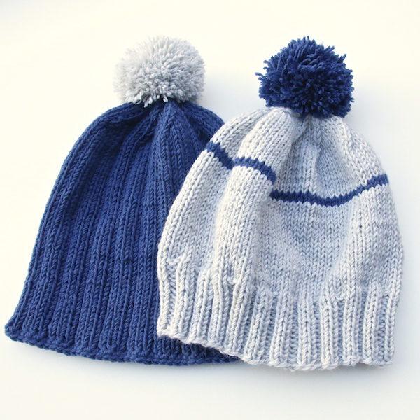 muetzen-blau-beide-varianten