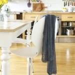 Strickset Laceschal Linda  – ideal für Lace-Anfänger