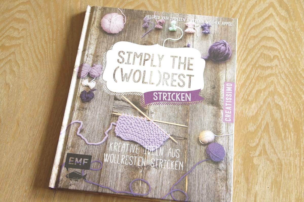 wollreste verstricken simply the wollrest
