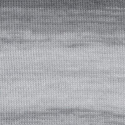 Merino 400 Color 005 Grau