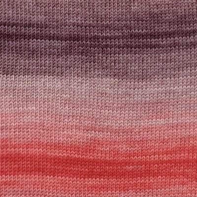 Merino 400 Color 061 Rot