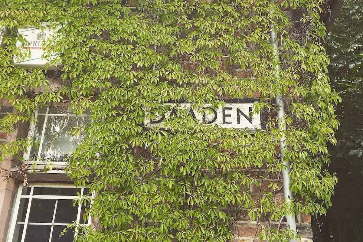 Kreativwochenende in Daaden