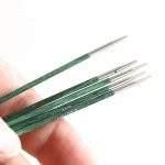 KnitPro Stricknadeln von Holz bis Metall – eine kleine Einführung