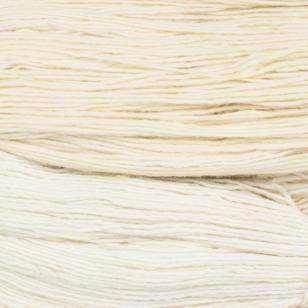 Silk Blend Fino Ivory