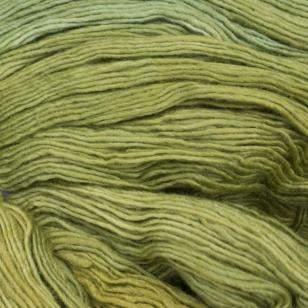 Silk Blend Fino Velvet Pincushion