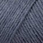 Jawoll Uni 007 Stahlblau