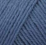 Jawoll Uni 032 Jeans
