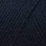 Jawoll Uni 034 Nachtblau