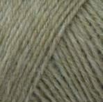 Jawoll Uni 045 Hellbraun Meliert