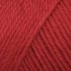 Jawoll Uni 060 Rot