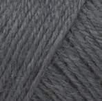 Jawoll Uni 086 Grau