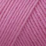 Jawoll Uni 119 Rosa