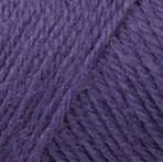 Jawoll Uni 190 Violett