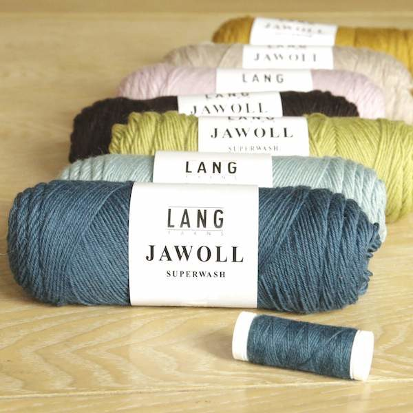 jawoll-superwash-sockenwolle