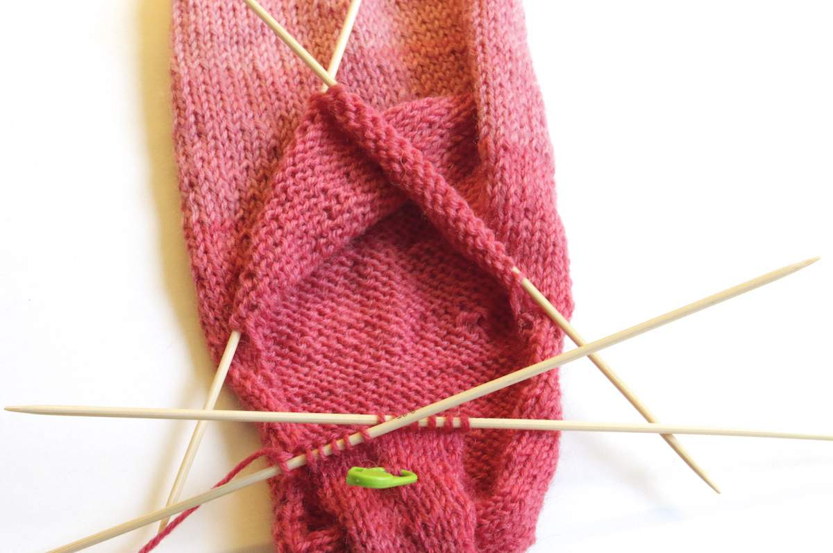 socken-stricken-tutorial-12