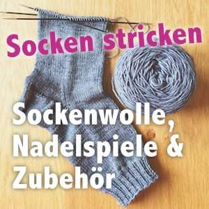 banner-socken