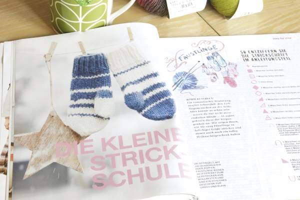 burda-stricken-4