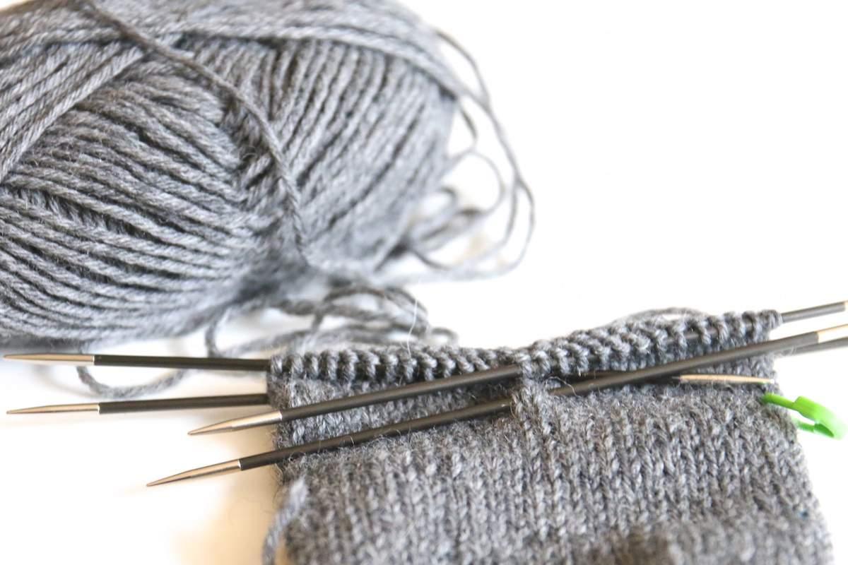 Sockshype Bei Gemacht Mit Liebe Schone Socken Stricken
