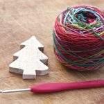 Öffnungszeiten im Shop zwischen Weihnachten und Neujahr
