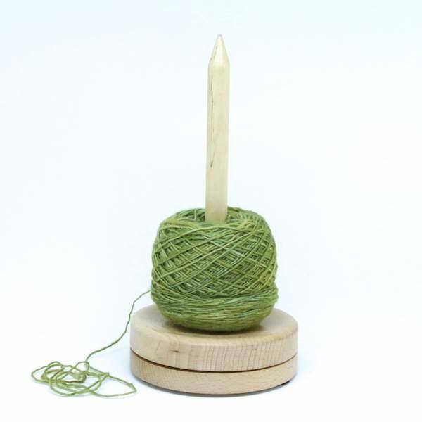 KnitPro Yarnbutler