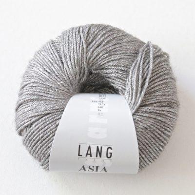 Lang Yarns Asia