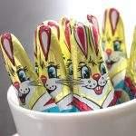 Wer vor Ostern noch schnell Wolle braucht: Persönliche Abholung im Häkelbüro